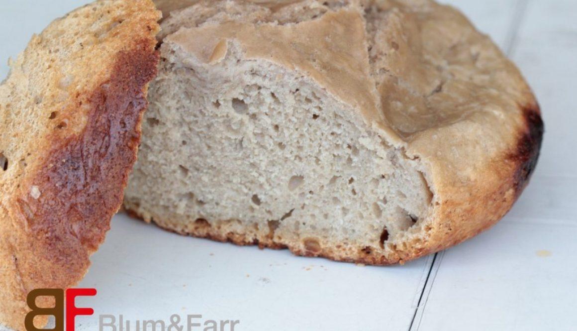 Brot vom Grill 1521x1014 4393