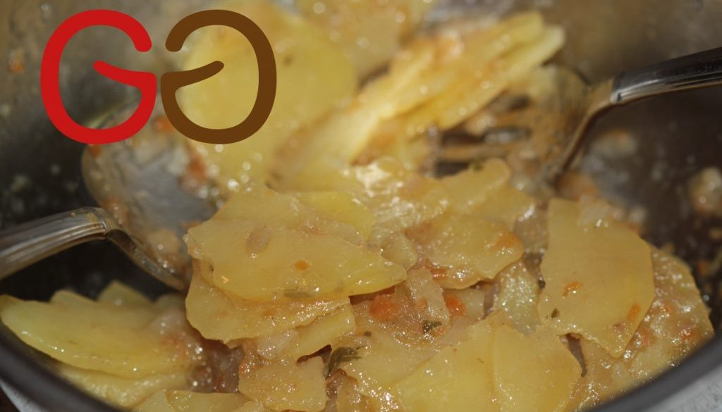 IMG_9102 Kartoffelsalat 1521x1014