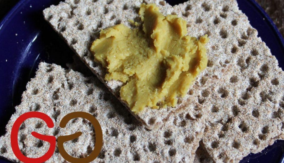 CurryBrotaufstrich IMG_3711 1534x1022