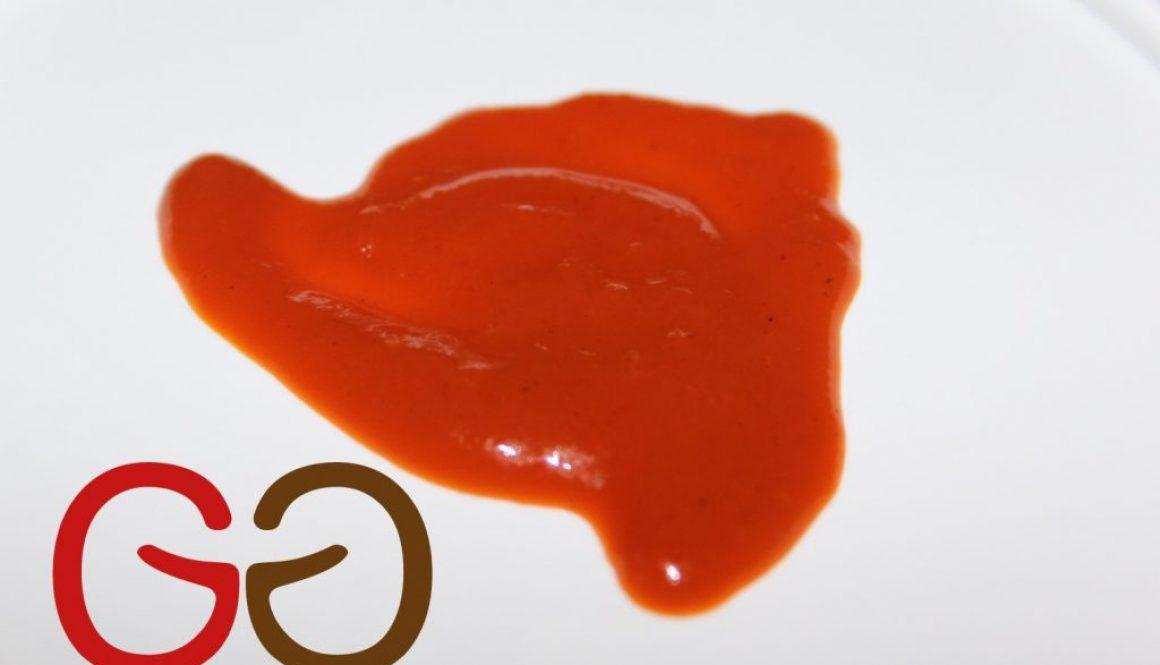 Ketchup IMG_3764 1521x1014
