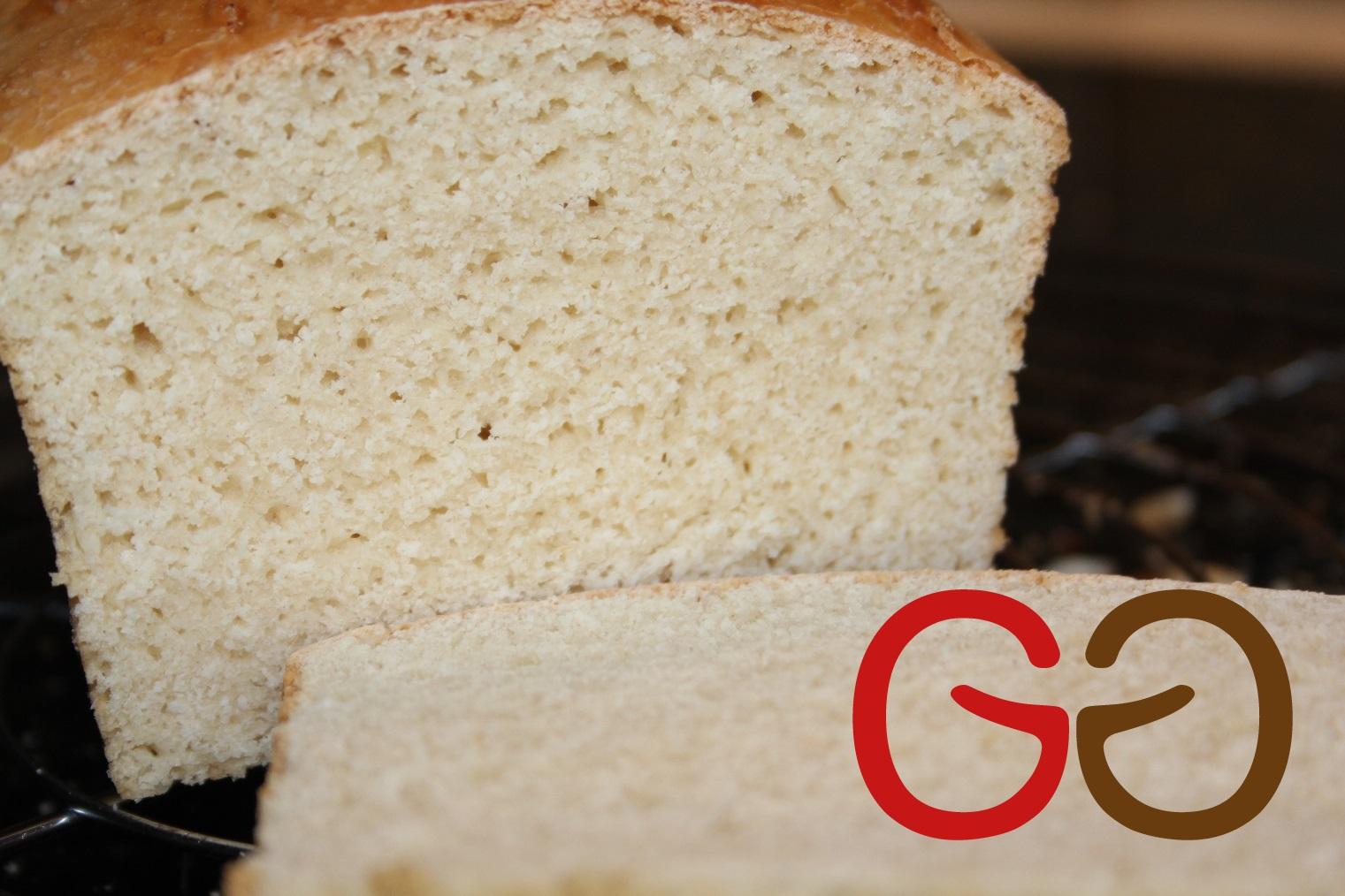 """Sandwich-Brot """"Dinkel"""""""